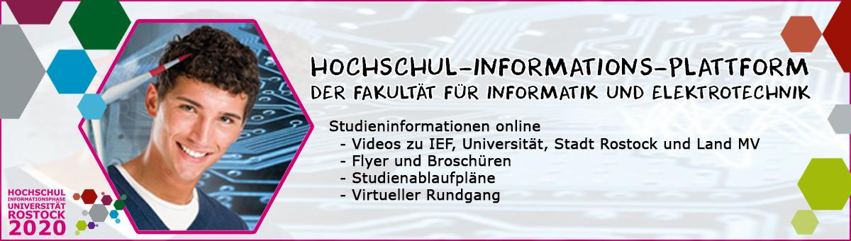 Bewerbungsablauf Fur Erstsemester Mit Deutscher Hochschul