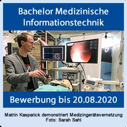 Bewerbungsablauf Fur Erstsemester Mit Deutscher Hochschul 8