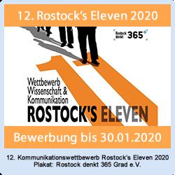 Portale Universitat Rostock 1