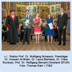 Liste Langansicht Fakultat Fur Informatik Und Elektrotechnik Universitat Rostock